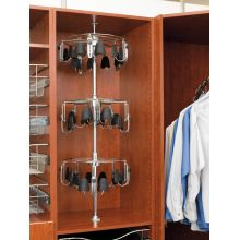 Rev-A-Shelf CLSZ-M3-55-1