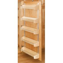 Rev-A-Shelf 4235-20-5