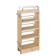 Rev-A-Shelf 448-HP-523C