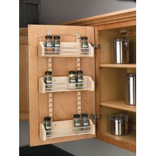 Rev-A-Shelf 4ASR-21