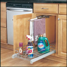 Rev-A-Shelf 5330-15