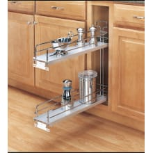 Rev-A-Shelf 5432-05