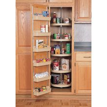 Rev-A-Shelf 6065-18-52