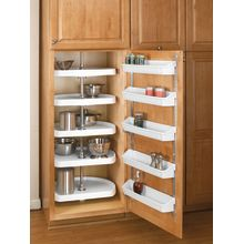 Rev-A-Shelf 6235-22-52