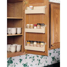 Rev-A-Shelf 6571-72