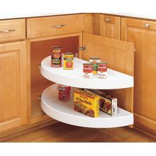 Rev-A-Shelf 6882-33-570-10