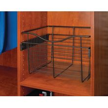Rev-A-Shelf CB-301607-2