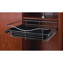 Rev-A-Shelf CB-242007