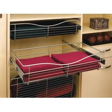 Rev-A-Shelf CB-301607-5