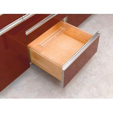 Rev-A-Shelf BDC24