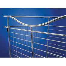 Rev-A-Shelf CB-181607