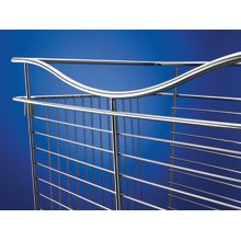 Rev-A-Shelf CB-242018-5