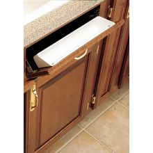 Rev-A-Shelf LD-6591-30-11-1