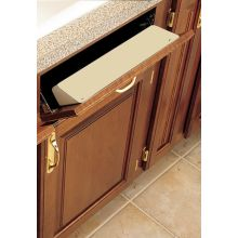 Rev-A-Shelf LD-6591-30-15-1