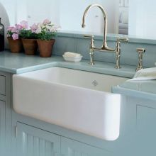 Rohl RC3018