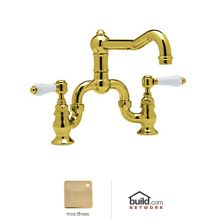 Rohl A1420LP-2