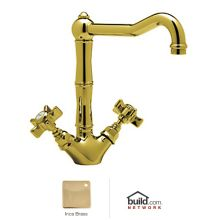 Rohl A1469X-2