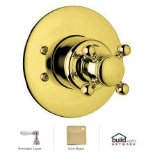 Rohl A2700LP/TO