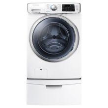 Samsung WF42H5400A