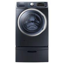 Samsung WF45H6300A