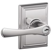 Schlage F51-VLA-ADD-LQ