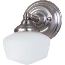 Sea Gull Lighting 44436