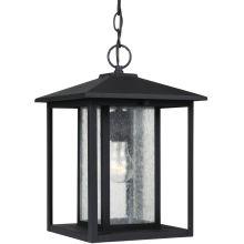 Sea Gull Lighting 62027
