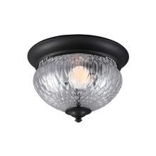 Sea Gull Lighting 7826401