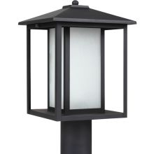 Sea Gull Lighting 89129BL