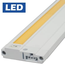 Tech Lighting 700UCF3182-LED
