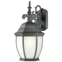 Thomas Lighting PL9229