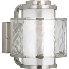 Thomasville Lighting P5849-09