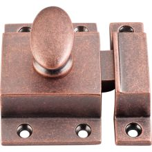 Top Knobs M1782