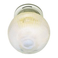 Trans Globe Lighting 3632