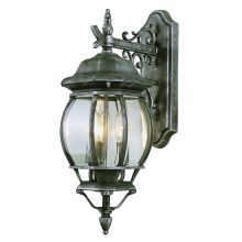 Trans Globe Lighting 4054