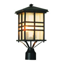 Trans Globe Lighting 4639