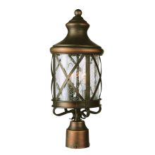 Trans Globe Lighting 5125