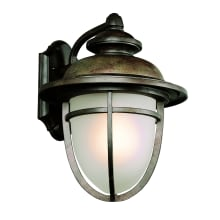 Trans Globe Lighting 5852