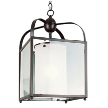 Trans Globe Lighting 6943