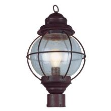Trans Globe Lighting 69902