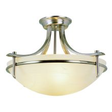 Trans Globe Lighting 8172