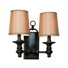Trans Globe Lighting 9622
