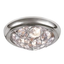 Trans Globe Lighting 10061