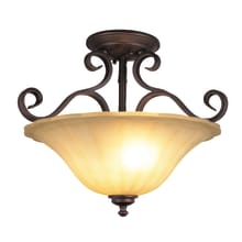 Trans Globe Lighting 21053