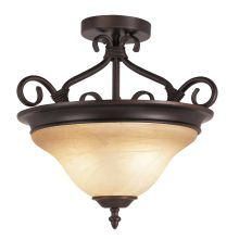 Trans Globe Lighting 70220