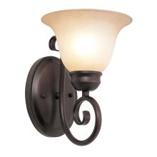 Trans Globe Lighting 70221-1