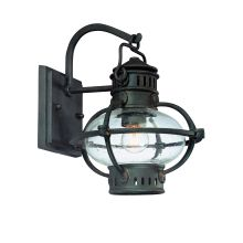 Troy Lighting B1871