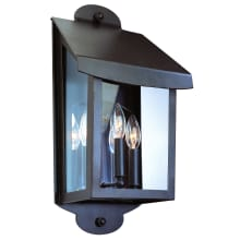 Troy Lighting B2293