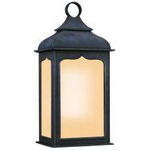 Troy Lighting B2011