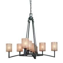 Troy Lighting F1749